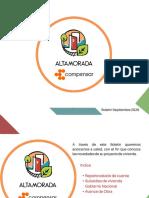 Boletín  Altamorada.pdf
