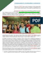 EQUIPO_ESTUDIANTIL_TRABAJADOR_VS__PANDILLEROS_VANDÁLICOS[1]
