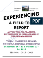 331728379-A-Field-Trip-Report-of-Bachelor-of-Tourism-Management.pdf