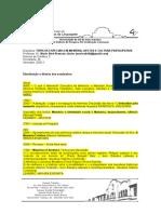 distribuição das leituras 20201.doc