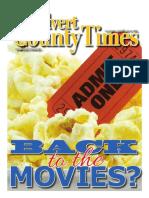 2020-09-10 Calvert County Times