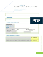 Anexo_1_Formulario_de_Postulacion(1)