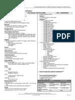 toshiba-c855-s5206-psc72u-01600c-manual-de-usuario.pdf