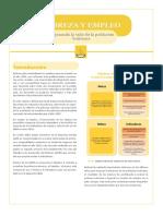 B_Pobreza_empleo.pdf