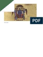 ( Biblioteca Apostolica Vaticana