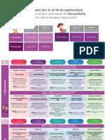5. Aprendizajes Esperados Semana 4  (14 al 18 septiembre) SECUNDARIA vf.pdf