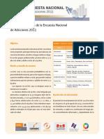aspectos generales encuesta nacional adicciones2011.pdf