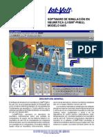 software-de-simulacion-en-neumatica-lvsim-pneu-modelo-6485_compress