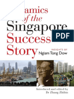 Ngiam Tong Dow - Dynamics of the Singapore Success Story.pdf