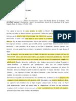 Clase 3 Gnoseología 2020