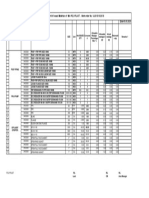 Reconciliation Sheet PRJS & EFFLUENT STRIPPER (1).xlsx