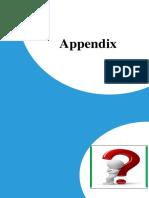 16_appendix