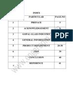 Gopal Glass Work Ltd (1)