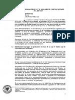 EXP-DS-082-2019-EF.pdf