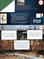 PPT EXPOSICION PROBLEMAS DE MECÁNICA DE SUELOS EN EL PERÚ.pptx