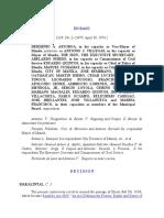 Astroga v. Villegas