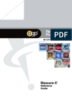 790230-1009_Measure-X_Reference_Guide.pdf