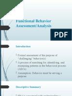 Functional Behavior Assessment.pptx