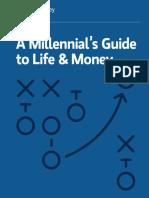 AMillennialsGuidetolifemoney.pdf