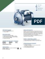 CP fino a 11 kW_EN_50Hz.pdf