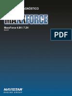 MD_Maxxforce4.8H_7.2HEuroIV.pdf