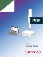 SatC_Marine_Tech_Manual_A(1)