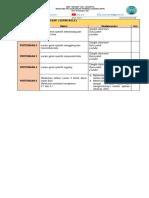 RPP daring.pdf