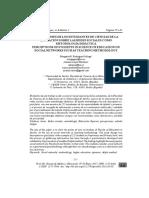 PERCEPCIONES DE LOS ESTUDIANTES DE CIENCIAS DE LA EDUCACIÓN SOBRE LAS REDES SOCIALES COMO METODOLOGÍA DIDÁCTICA - copia.pdf