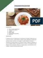 10 salsas italianas.docx