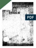 India_text.pdf