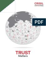 crisil-annual-report-2019 - Copy (2).pdf