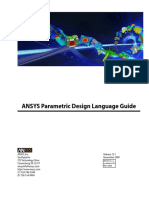 ans_apdl.pdf