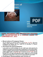 pptonincorporationofcompanyaspernewcompanyact2013updated-140821013532-phpapp02.pdf