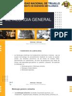 METALURGIA GENERAL .2020pptx.pdf