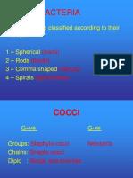 STREPTO COCCI.pdf