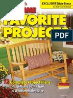 WSmithSpets_AllTimeFavoriteProjects.pdf