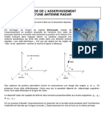 antenne_radar.pdf