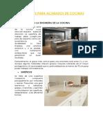 MATERIALES_PARA_ACABADOS_DE_COCINAS.pdf