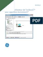 geh6706toolbox_fr.pdf