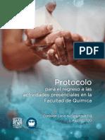 protocolo-para-el-regreso-FQ-180820.pdf