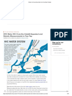 What's So Great About New York City Water_ _ 6sqft.pdf