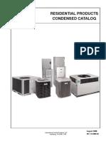 ICP Residential Condensed Catalog.pdf