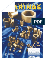 SHORLUBE Self Lubricating Bearings.pdf