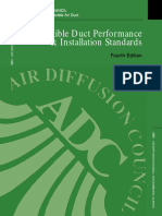 ADC Flexible Duct Performance and Installation Standards.pdf