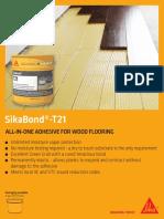 fs-dist-SikaBondT21-us