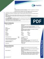 TDS - Pool-fix-file