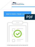 What-is-Your-A-Trade-Checklist.pdf