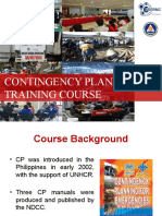 Course Overview.pptx