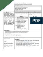 RPP K3 Ritel.docx