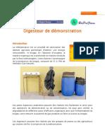 Fiche_Biogaz_Digesteur_Demo_EDEN